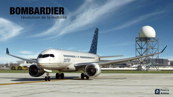 Bombardier_Cs_100_1920_1080_pouria_ardalan