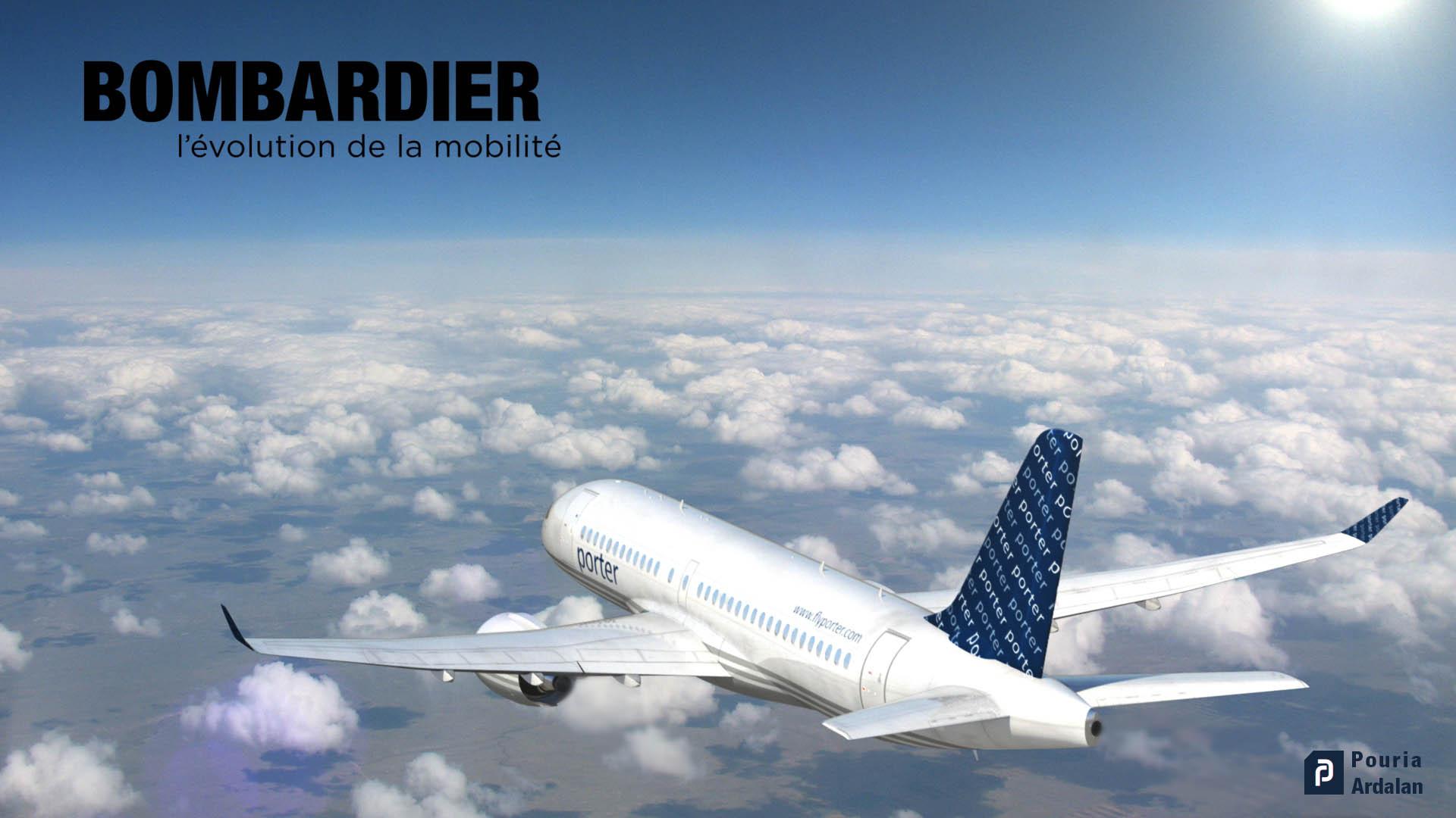 Bombardier_Cs_100_v02_1920_1080_pouria_ardalan