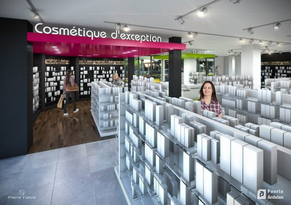 Pharmacie_Cathedrale_Pierre_Fabre_A4_Pouria_Ardalan_01